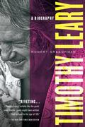 Timothy Leary A Biography