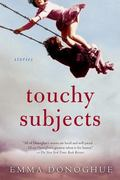 Touchy Subjects Stories