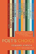 Poet's Choice