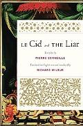Le Cid and the Liar