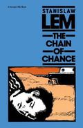 Chain of Chance