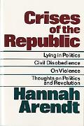 Crises of the Republic
