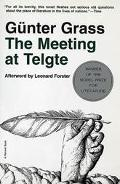 Meeting at Telgte