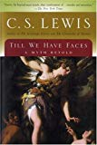 Till We Have Faces Library Edition