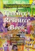Teacher's Resource Book