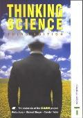 Thinking Science