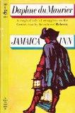 Jamaica Inn (Pocket Books #50102)