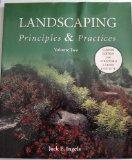 Landscaping Principles & Practices Volume 2 Custom Edition for Stratford Career Institute