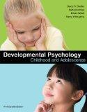 CDN ED Developmental Psychology Study Guide