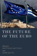 Future of the Euro