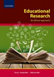 Educational Research: An African Approach