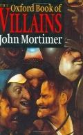 Oxford Book of Villains