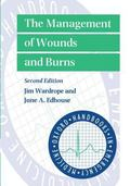 Management of Wounds and Burns