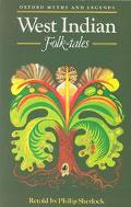 West Indian Folktales