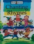 Chanting Rhymes