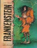 Frankenstein (Chris Mould edition)