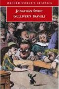 Gulliver's Travels.