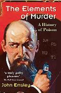 Elements of Murder