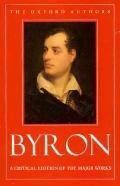 BYRON (ED MCGANN) (P)