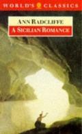 Sicilian Romance