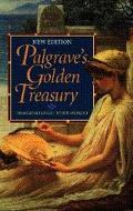 Palgrave's Golden Treasury