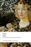 Fasti (Oxford World's Classics)