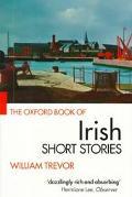 Oxford Book of Irish Short Stories