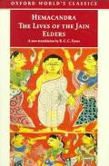 Lives of the Jain Elders