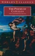 Poems of Catullus