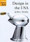 Design In The Usa
