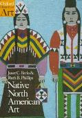 Native North Ameri