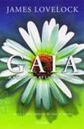 Gaia A New Look at Life on Earth
