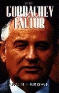 Gorbachev Factor