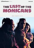 Last of the Mohicans 1,000 Word Vocabulary the Last of the Mohicans