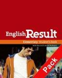 English Result Elementary Teachers Resou