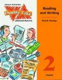 Double Take: Student's Book Level 2: Skills Training and Language Practice