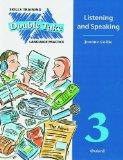Double Take: Student's Book Level 3: Skills Training and Language Practice