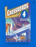 Crossroads 4 Student Book