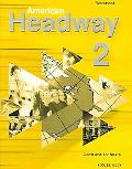 American Headway 2