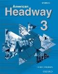 American Headway Level 3