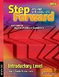 Step Forward: Language for Everyday Life