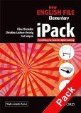 New English File: IPack Multiple-computer/network Elementary level: Digital Resources for In...