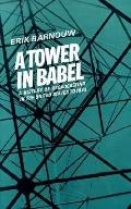 Tower in Babel
