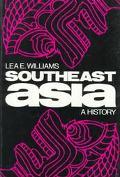 Southeast Asia: A History