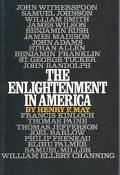 Enlightenment in America