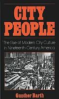 City People Women Poets, Literary History, And Discord