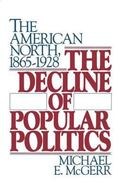 Decline of Popular Politics