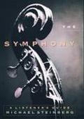 Symphony A Listener's Guide