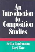 Introduction to Composition Studies