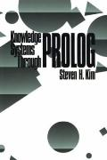 Knowledge Systems Through Prolog An Introduction